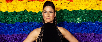 Stephanie J. Block, Linda Lavin and More Will Star in World Premiere of Atlantic Theater Company's THE BEDWETTER