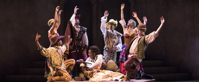 SHIFT Will Present Orpheus Chamber Orchestra And The Classical Theatre Of Harlem In A HARLEM DREAM