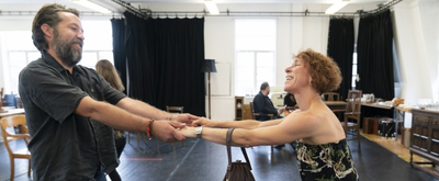 Interview: Anna-Jane Casey Talks GIRL FROM THE NORTH COUNTRY at Gielgud Theatre