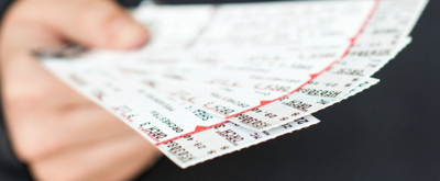 A Guide to Winning Broadway Ticket Lotteries!