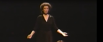 VIDEO: On This Day, May 12- CARRIE Opens On Broadway