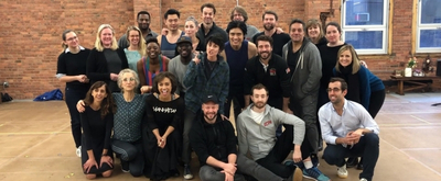 VIDEO: Beth Malone and THE UNSINKABLE MOLLY BROWN Cast Challenge COMPANY to Zero Plastic Production