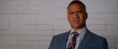 VIDEO: CBS Shares Sneak Peek at Season Premiere of BULL