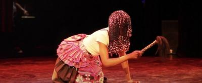 VIDEO: Soweto Theatre Presents the Lutavula Cultural Fiesta