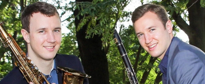 BWW Review: THE ANDERSON BROTHERS PLAY COLE PORTER at Birdland Theater