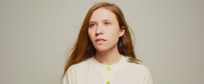 Pearla Releases Single from Debut EP on NPR's ALL SONGS CONSIDERED
