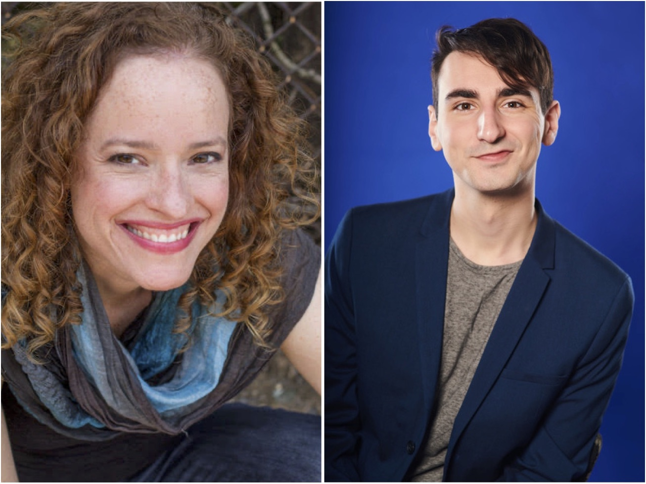 New York Theatre Barn Will Present Its New Works Series