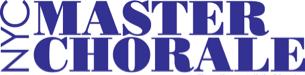 New York City Master Chorale Names Dusty Francis As Artistic Director, Announces 2019-2020 Season