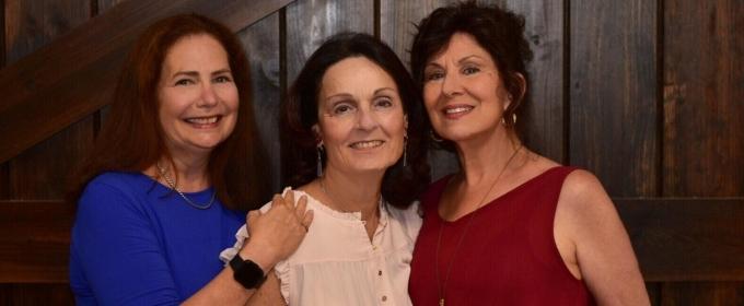 WomensWork Theatre Collaborative Announces Season #WomensWorkRI