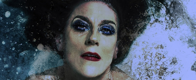 BWW Review: THE RAPTURE CHAPTER II: ART VS EXTINCTION at Fortyfivedownstairs