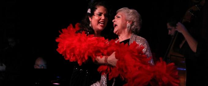 BWW Feature: BWW Cabaret Critics' 2019 Year-End Round Table