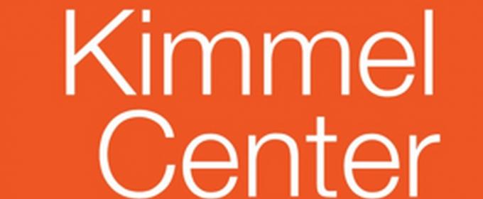 Kimmel Center Will Host Gala Supporting 100% Free Arts Education Programs