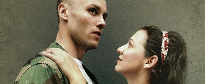 BWW Review: DAVID BOWIE'S LAZARUS at Det Norske Teatret