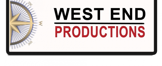 BWW Interview: Colleen Neary McClure of West End Productions