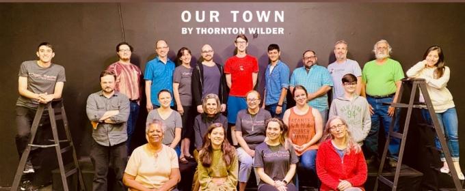 The Classic Theatre of San Antonio is Suspending All Performances