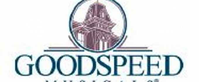 Goodspeed Musicals Postpones SOUTH PACIFIC to Fall 2020