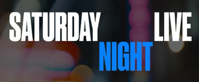 SATURDAY NIGHT LIVE Adds Chloe Fineman, Shane Gillis and Bowen Yang to Cast