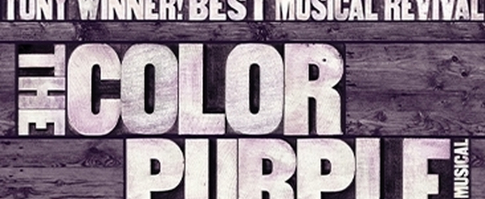 Broadway In Detroit Spring Shows Including THE LAST SHIP, THE COLOR PURPLE and More Have Been Cancelled