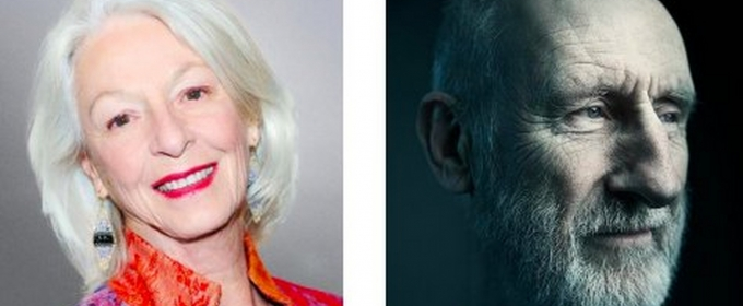 Breaking: Jane Alexander and James Cromwell Will Lead GRAND HORIZONS on Broadway
