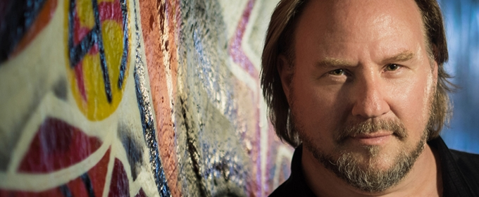 BWW Interview: Carl Tanner of SAN DIEGO OPERA'S AIDA at The San Diego Civic Center