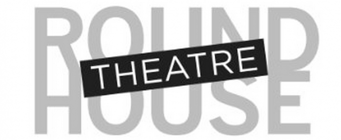 Round House Theatre Cancels Remainder of 19-20 Season