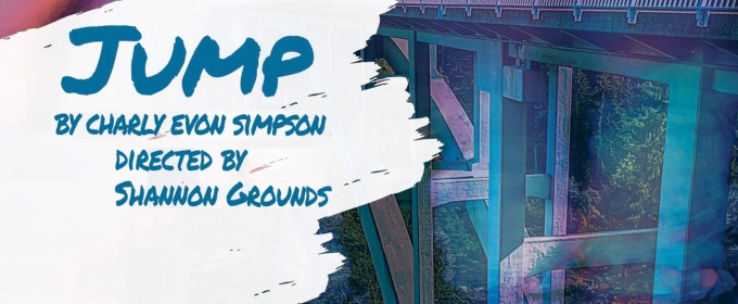 BWW Review: JUMP Breaks Your Heart at The Santa Cruz Theater