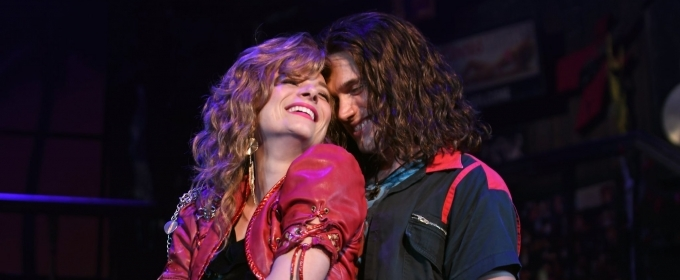 Review Roundup: ROCK OF AGES at Pittsburgh CLO