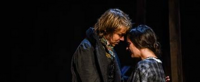 2020 Dates Announced For JANE EYRE International Tour
