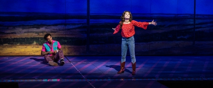 BWW Review: FOOTLOOSE is a Timeless Smash Hit
