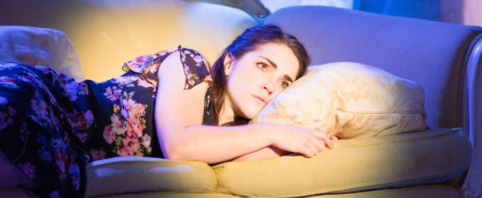 BWW Review: TWTC's THE GLASS MENAGERIE Radiates Glowing Warmth