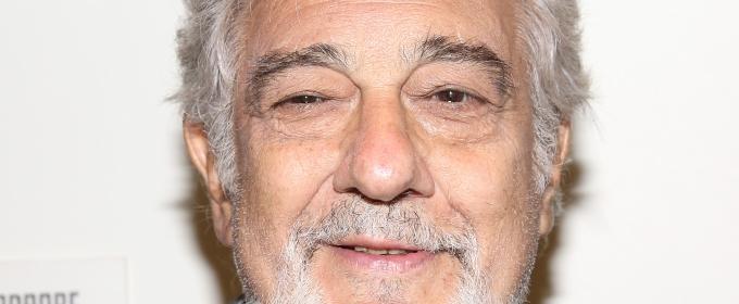 Plácido Domingo Will Not Appear At Batuta Prizes