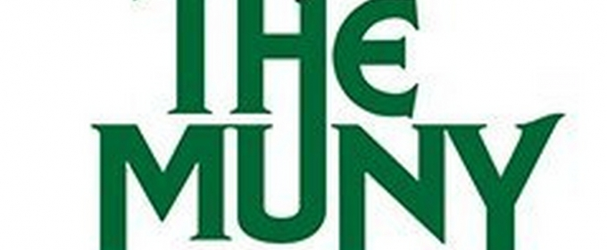 The Muny Optimistic for 2020 Season to Go On As Scheduled