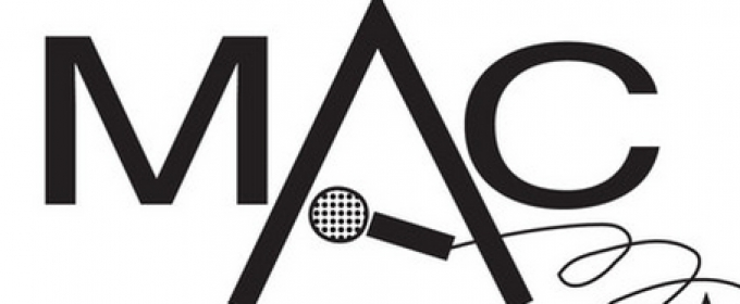 VIDEO: Watch the 30th Annual MAC Awards!