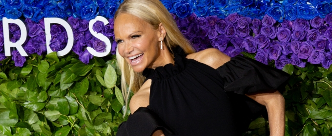 VIDEO: Watch Kristin Chenoweth in STARS IN THE HOUSE Concert Series with Seth Rudetsky