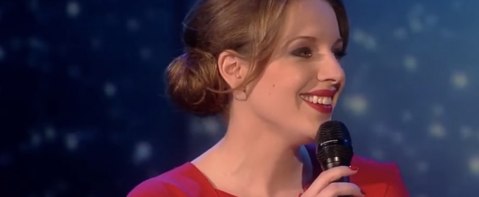BWW Flashback: Relive the Greatest Onstage Moments of Jessie Mueller!