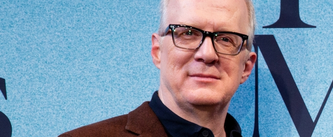 BWW Flashback: Tracy Letts' Greatest Moments on Stage and Screen