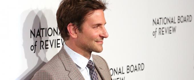 Martin Scorsese, Steven Spielberg, & Todd Phillips to Produce Bradley Cooper's Leonard Bernstein Film at Netflix