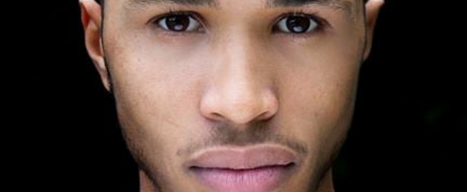 BWW Interview: Kwami Odoom Talks HUNGER at the Arcola Theatre