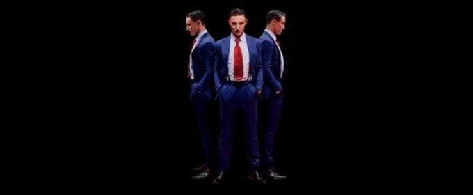 AMERICAN PSYCHO Will Make its Premiere at Arts Centre Melbourne