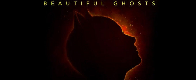 First Listen: Taylor Swift Releases New CATS Movie Song 'Beautiful Ghosts'