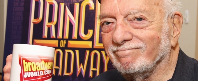 Wake Up With BWW 7/17: WAITRESS Closing, Webber's CINDERELLA Coming to Broadway, and More!