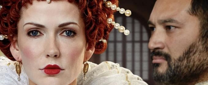 Quinn Kelsey will make his LA Opera Debut in ROBERTO DEVEREUX