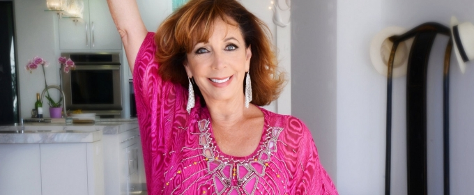 Laguna Playhouse Presents Comedy Icons Rita Rudner & Paul Rodriguez In Neil Simon's BAREFOOT IN THE PARK