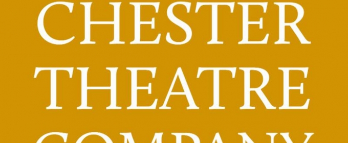 Chester Theatre Company Announces Programming Changes Due to the Health Crisis