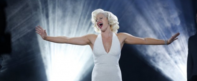 BWW Flashback: The Top Five Musical Moments From NBC's SMASH!
