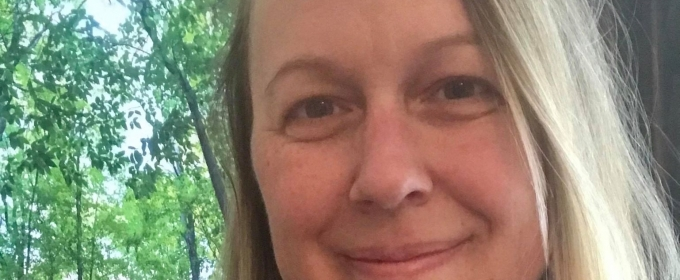 BWW Interview: Stacey Sonnelitter & Lock Keeper Coffeehouse