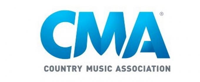 Country Music Association & CMA Foundation Pledge $1 Million To MusiCares