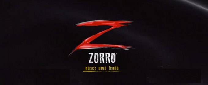 BWW Review: Celebrating 100 Years Of History, ZORRO Receives Musical Version With a Lot of Flamenco Dance and Gipsy Kings' Songs.
