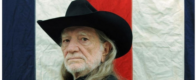Willie Nelson & Family, Alison Krauss, and More to Perform at MerleFest 2020