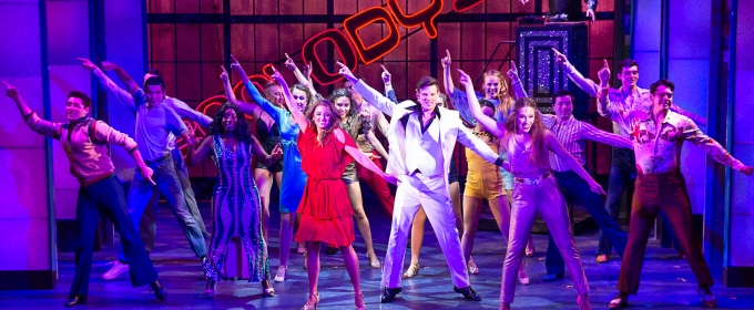 BroadwayWorld Rhode Island - Shows, Theater, Broadway Tours